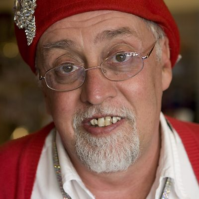 Gilbert Baker has died at age 65.