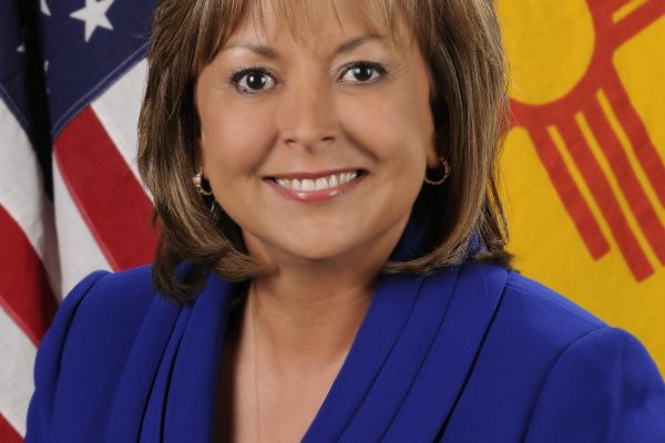 New Mexico Governor, Susana Martinez, Vetoes Education Spending Bill