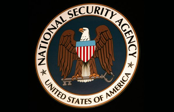 NSA ends email collection program.