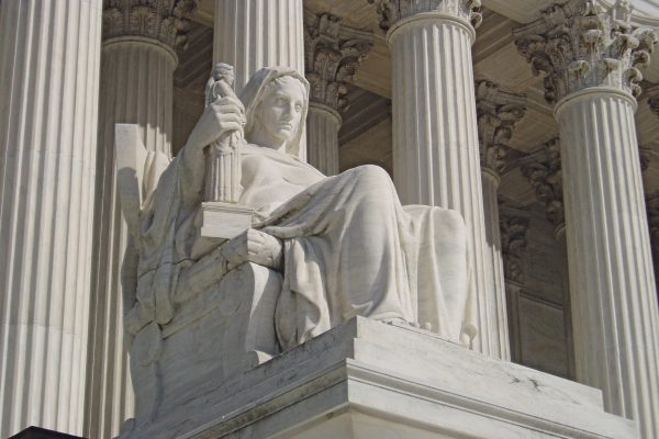 Supreme Court Will Not Hear Immigration Case