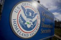 John Fluharty Withdraws from Homeland Security Consideration